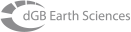 earth_sciences