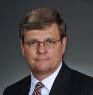 Larry G. Consultant - PetroCubic